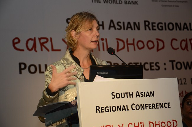 south asia regional study How to gain a passport to success and global citizenship students and faculty  from several of the university's schools and regional studies departments.